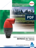 Air Valves Ir Exh Brochure
