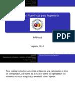 clase_errores.pdf