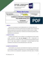 CSI-01-EBD-2015-PlanodeCurso-UPj