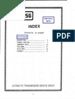 A440F.pdf