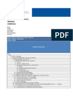 QDCC_Municipios_Planilhas Debloqueadas e Com Fórmulas