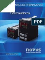 Apostila Treinamento Controladores.pdf