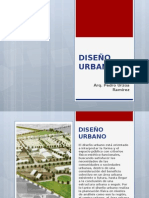 diseourbano-120223210253-phpapp01