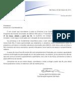 Corresp_001_2015_email (1).pdf