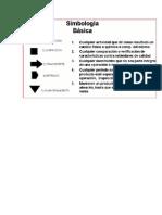 simbología básica.pdf