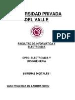 Sistemas Digitales I_2013