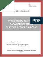 PFG_CLARA GRIMA SIMÓN