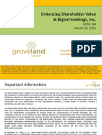 Groveland+Capital+-+Biglari+Holdings+Investor+Presentation+03-13-2015+Final+Version