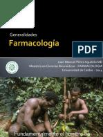 Generalidades_Farmacología_Enf