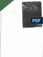 Programacion VBA Excel