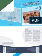 guia-comunicacion-y-lenguaje-3er-grado.pdf
