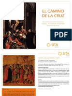 Via Crucis Santo Tomás (3)