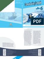 guia-comunicacion-y-lenguaje-6to-grado.pdf