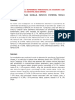 UNIVERSIDAD TECNOLOGICA EQUINOCCIAL.docx