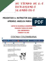 Gastronomia Colombiana.pdf