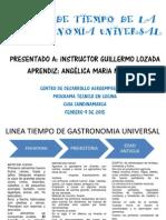 Gastronomia universal.pdf