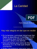 pp134