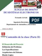 A - DISEÑO DE SISTEMAS ELECTRONICOS - 2.pdf