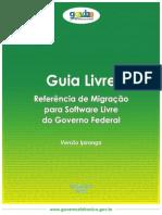 Guia Livre Ipiranga