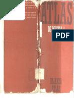 Atlas de La Musica I Ulrich Michels