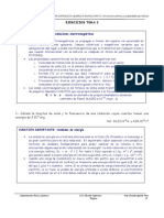 Tema 2 Ejercicios y Notas