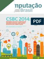 Comp Brasil 02-2014