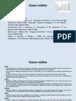 tema_7._gases_nobles_alumnos.pdf