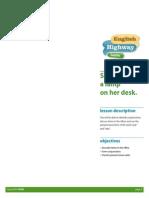 OE_Worksheet_BASIC_0383.pdf