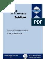 FICHA MAESTROS DE LA CALIDAD.pdf