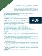 289_pdfsam_11.000 Questões Comentadas Concursos OK