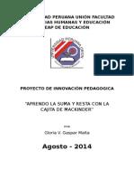FORMATO PROYECTO.docx