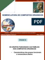 aula 2 organica A.pdf