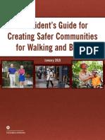residents_guide2014_final.pdf