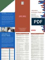 2012 - folder lta.pdf