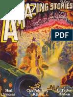 Amazing Stories v04n08 (1929-11.Experimenter)(Coverless)(AKv1.0)