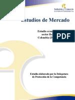 Retail2012.pdf