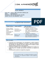 Sesion Nro 4 Medidas de Tendecia Central 2016