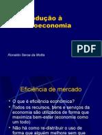Introdução à MicroeconomiaRSM