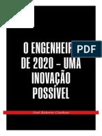 engenheiro 2020.pdf