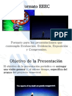 1.FormatoEEEC