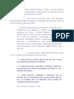 AVitimologia.doc