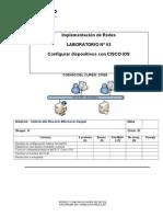 Laboratorio 02 - Configurar dispositivos con Cisco IOS.docx