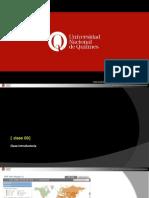 ICI_clase_00.pdf