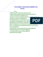 200406161325430.Guía Informativa Sobre La Evaluación Ambiental en Galicia