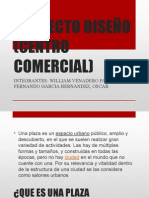 PROYECTO DISEÑO CENTRO COMERCIAL.pptx