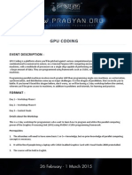 GPU Coding Pragyan'15.pdf
