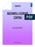 Ch5-MCC.pdf