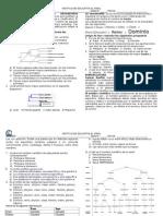 evaluacion taxonomia cuarto 2014.docx