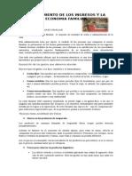 MEJORAMIENTO DE LOS INGRESOS Y LA ECONOMIA FAMILIAR.doc