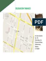 crq_tab.pdf